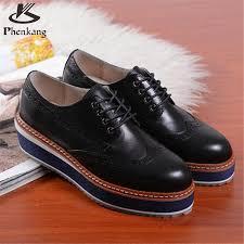 online get cheap women brown shoes red bottom aliexpress com