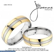 wedding bands philippines diamond rings philippines wedding promise diamond engagement