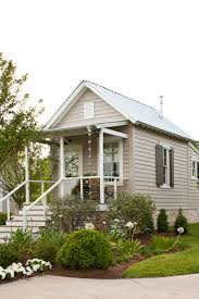 small cottage style house plans 20 photo gallery in fresh best 25
