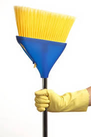 best home cleaning tips for march coit