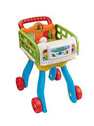 cuisine vtech vtech 141805 chariot des petits cuistots amazon fr jeux et jouets