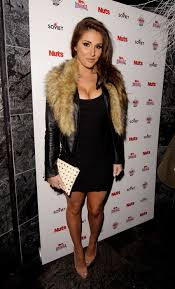 lucy pinder sexy hot lucy pinder the soviet nuts awards party at aura in mayfair