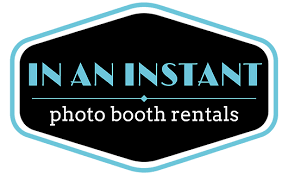Photo Booth Rental Michigan Wedding Photo Booth Chesterton Valparaiso Portage Michigan City Hobart