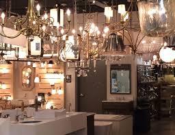 lighting stores birmingham al charming lighting stores birmingham al f97 in stunning selection