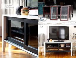 Tv Console Designs For Bedroom Diverse Tv Stand Designs For Unique Living Rooms