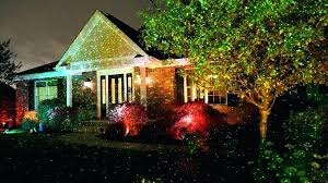 solar christmas light projector christmas light projector qvc outdoor lights as well as magic