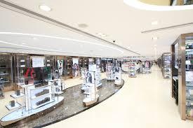 K Hen Shop Sa Sa Store Locator Hk U0026 Macau