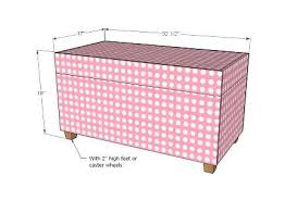 Free Patterns For Wooden Toy Boxes by Attempting Aloha Toy Boxes From Our Old Kitchen Cabinets