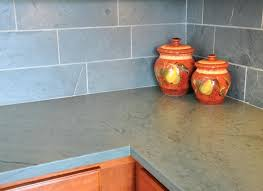 slate countertop cost slate countertop marble slate gallery how much does slate