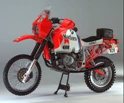 airhead bmw bmw airhead bmw dirt bikes by hpn nelson s bmw airhead motorcycles