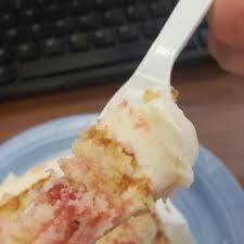 nothing bundt cakes 14 photos u0026 23 reviews bakeries 6850