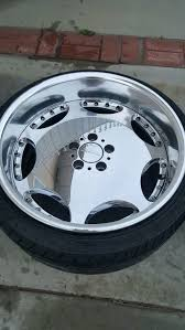 used lexus gs 250 singapore 19 inch ame shallen ax vip wheels 5x114 lexus gs for sale in