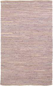 flooring check out cute and chic joss and main rugs here