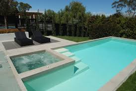 plunge pools small pools mayfair pools new zealand