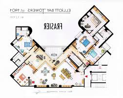 uncategorized very small apartment layout with ideas inspiration