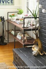 Diy Desk Pipe by Bedroom Diy Pipe Bed Frame Carpet Area Rugs Desk Lamps The Most
