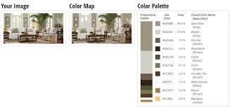 color combinations for living room best living room colors for 2018