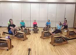longevity wellness center st louis mo class description