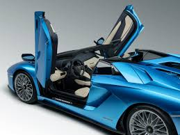 pictures of lamborghini lamborghini s aventador s roadster starts at 460 247 wired