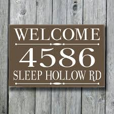 Personalized Home Decor Signs 328 Best Custom Wood Signs Images On Pinterest Custom Wood Signs