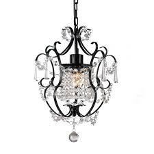 Black Chandeliers For Sale Chandelier Buy Chandeliers Chandeliers For Sale Ivory