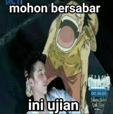 Astaghfirullah Meme - https cdn brilio net news 2017 01 03 113273 5487