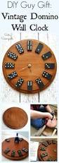 187 Best Ascp Provence Images by 20 Best Clocks Images On Pinterest Farmhouse Style Clocks And