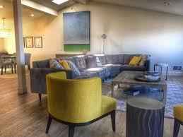 Total Design Furniture Oceanview Total Remodel Call Owner For R Vrbo