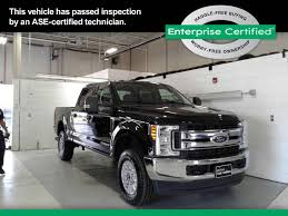 2005 Ford F250 Utility Truck - used ford f 250 super duty for sale in colorado springs co edmunds