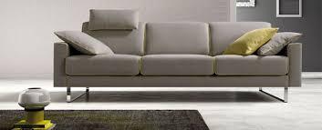 divani per salotti salotti arredo salotto moderni arredissima