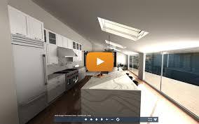 conception de cuisine 2020 design solutions de design d intérieur professionnelles