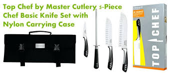 best kitchen knives set review best kitchen knife sets bhloom co
