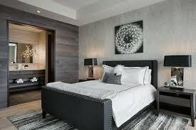 accent walls in bedroom accent walls in bedroom 24