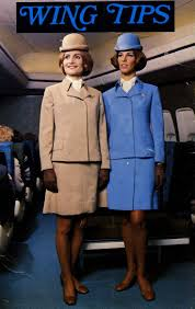 505 best airline images on pinterest flight attendant air