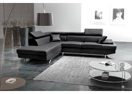 Meilleur Canape Cuir 736 X 8 Best Vive Le Comfort Images On Canapes Solid Wood