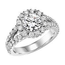 wedding rings bristol engagement rings bristol bragg