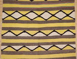 Western Rugs For Sale Index Of Assets Images Navajo Rugs For Sale 600 And Under