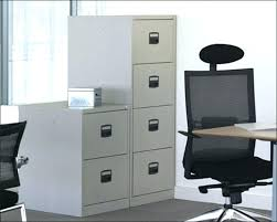 office desk with locking drawers desk with locking file cabinet large size of desk with locking