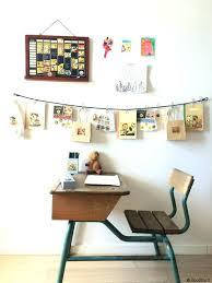 petit bureau vintage bureau vintage enfant 800 80 bureau enfant vintage capharnaum