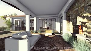 Design Your Virtual Dream Home San Diego Custom Homes Design Your Own Reality