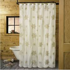 Winter Shower Curtains Winter Curtain 100 Images Warm Up Your Porch This Winter The
