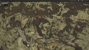 Dayz Maps Project Chernarus Maps Exile Mod