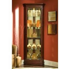 Specialty Lighting Curio Cabinet 136 Best Cabinets Images On Pinterest China Cabinets Antique