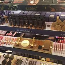 Makeup Classes Orlando Fl Sephora 31 Photos U0026 26 Reviews Cosmetics U0026 Beauty Supply