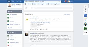 edmodo problems introducing edmodo s brand new look
