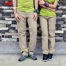 aliexpress com buy naturehike quick dry brand women sport pants