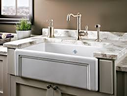 kitchen faucets for farm sinks sinks marvellous farm sinks for kitchens farm sinks for kitchens