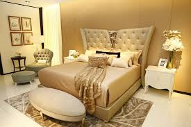 Luxurious Bed Frames Top 25 Luxury Beds For Bedroom Inspirations Ideas