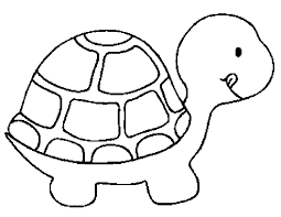free printable animal turtle coloring pages turtle coloring