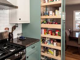 shelves beautiful slide out kitchen shelves kitchen cabinet
